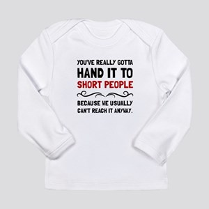 6d7c815b45 Funny Handicapped Baby T-Shirts - CafePress