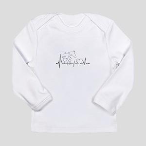 Vtech HB Long Sleeve T-Shirt