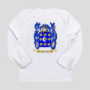 Dugan Long Sleeve Infant T-Shirt