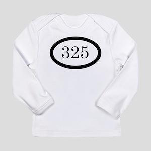 Home Long Sleeve Infant T-Shirt