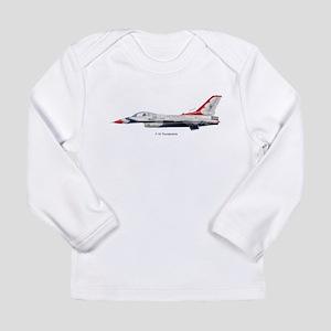 thun14x10_print Long Sleeve T-Shirt