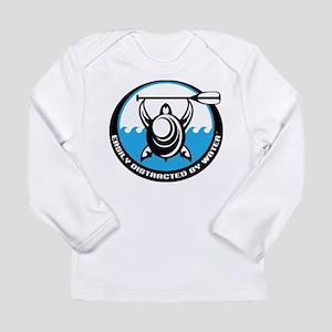 bChil Long Sleeve T-Shirt