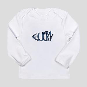 Her Cucky Long Sleeve T-Shirt