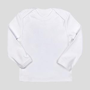 Shift Long Sleeve T-Shirt