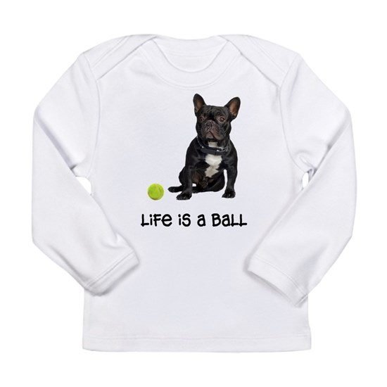 French Bulldog Life