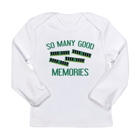 ManyGoodMemories1C