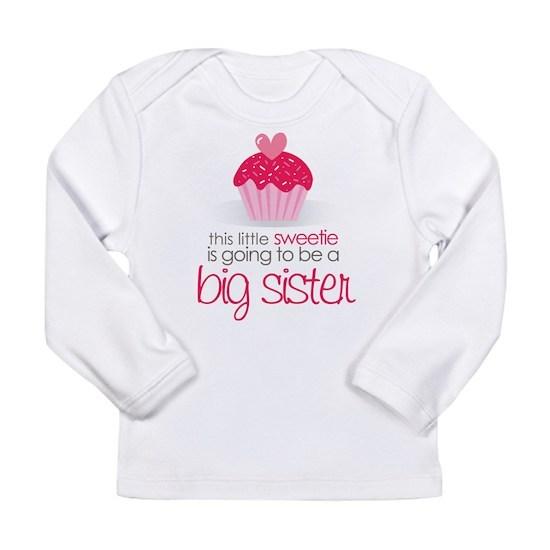 sweetie big sister