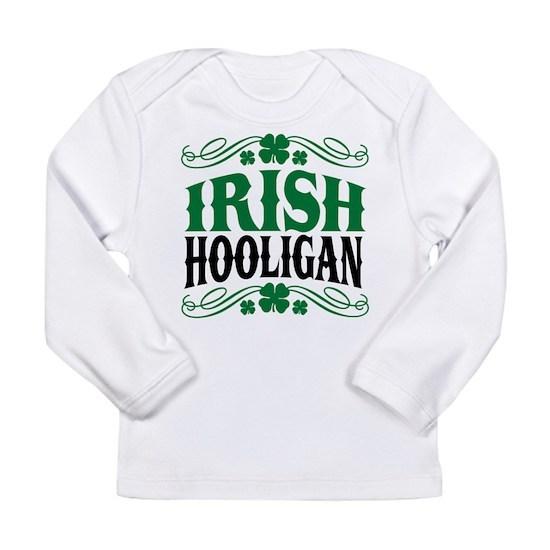 IrishHooligan