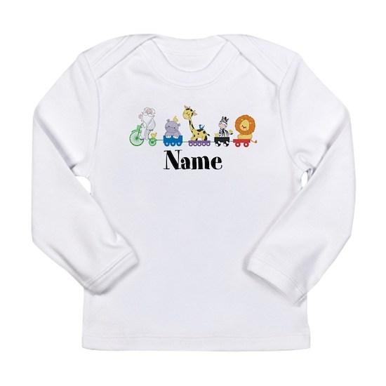 Personalized Noahs Ark
