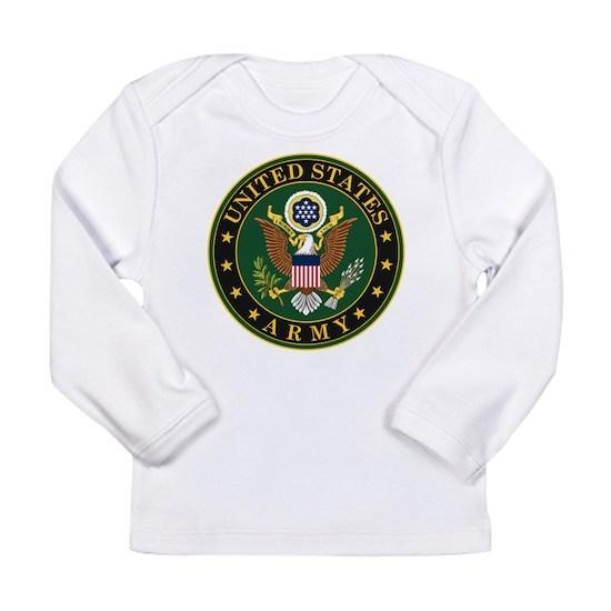 U.S. Army Symbol