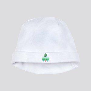 Oneness baby hat