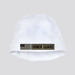 Military: Honor Guard Baby Hat