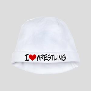 b040187f8 Baby Hats - CafePress