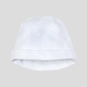 Fragile Leg Lamp baby hat