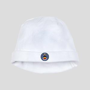 20th FW baby hat