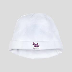 Terrier-MacTavish Baby Hat