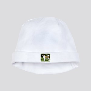 Akita 9R047D-143 baby hat