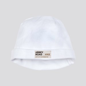 Abbey Road LONDON Pro baby hat