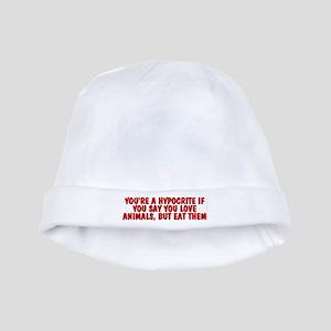 . baby hat