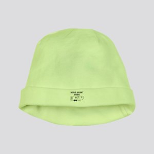 Home Sweet Home Fifth Wheel baby hat
