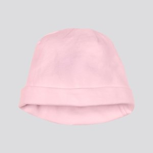 Wizard Of Oz I Heart Auntie Em Baby Hat