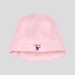 SUPREME GYMNAST baby hat