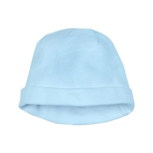 e3a36a25 philadelphia phillies skyline hat costume billig