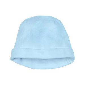 Custom Baby Hats
