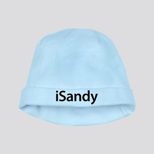 iSandy baby hat
