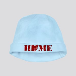 HOME- OH baby hat