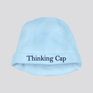 b49b174e87e45 Thinking Cap ... baby hat