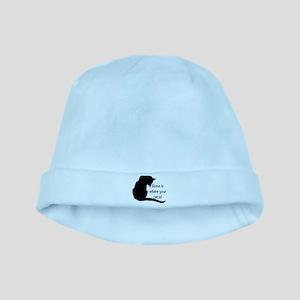 Home Cat baby hat