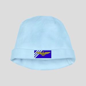 3-VF143 baby hat