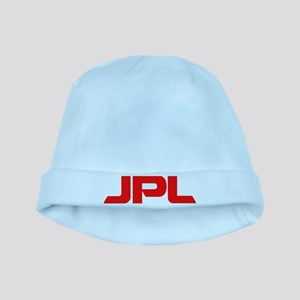 Jet Propulsion Lab Baby Hat