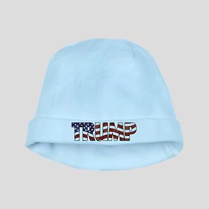 trump baby hat