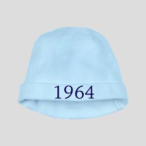 1964 baby hat