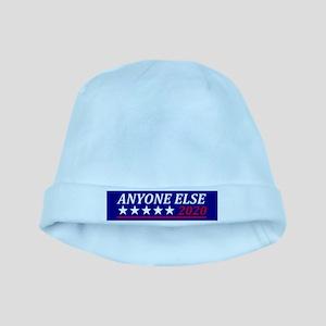 Anyone Else baby hat