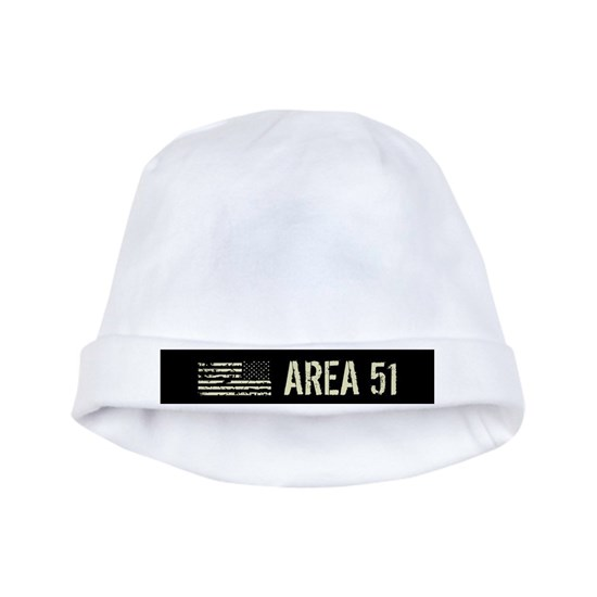 Black Flag: Area 51
