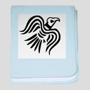 Varangian Guard Baby Blankets - CafePress