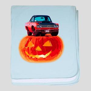 abyAmericanMuscleCar_70RDRunner_Halloween02 baby b
