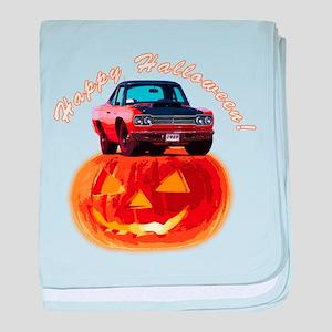 BabyAmericanMuscleCar_70RRunner_Halloween02 baby b
