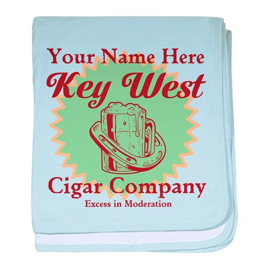 Key West Cigar