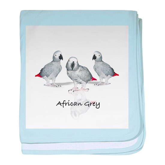 africangreygifts