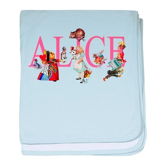 ALICE _PINK_special_FINAL copy