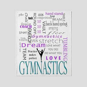 Gymnastics Coach Gifts Cafepress