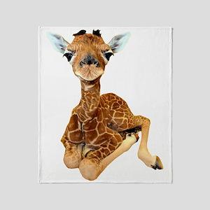 Giraffe Gifts - CafePress