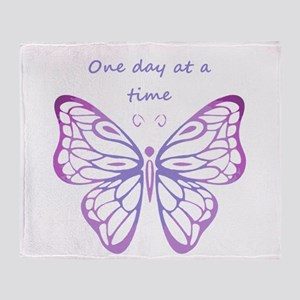 One Day At A Time Gifts Cafepress