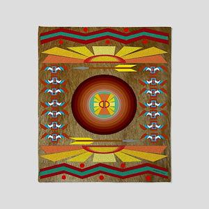 Comanche Blankets - CafePress