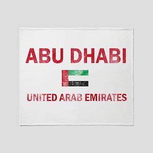 Abu Dhabi United Arab Emirates Designs Stadium Bl