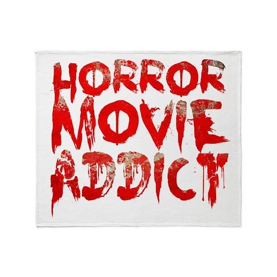 Free movie addict
